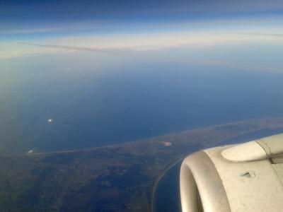 denmark_aerial_s