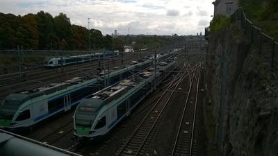 rail_s